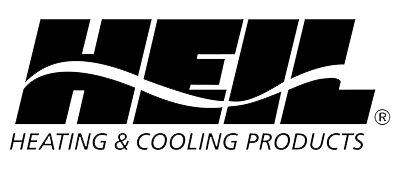 ski brothers heat and air - Little Rock, AR - air conditioning repair - central heating and cooling - air conditioning repair near me